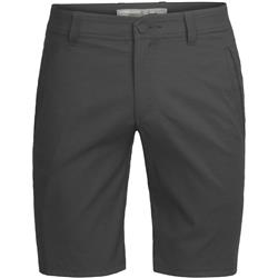 Icebreaker Connection Commuter Shorts - Mens-Monsoon