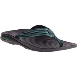 Chaco Flip EcoTread - Accordion Pine - Mens-Not Applicable