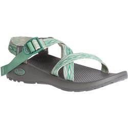 Chaco Z/1 Classic - Empire Pine - Womens-Not Applicable