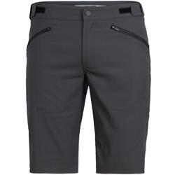 "Icebreaker Persist Shorts, 11.5"" Inseam - Mens-Monsoon"