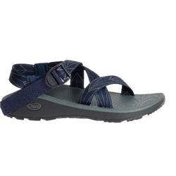 Chaco Z/Cloud - Aero Blue - Mens-Not Applicable
