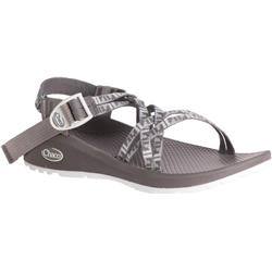 Chaco Z/Cloud X - Echo Paloma - Womens-Not Applicable