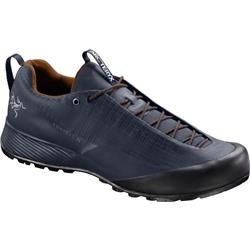 Konseal FL Shoe - Mens