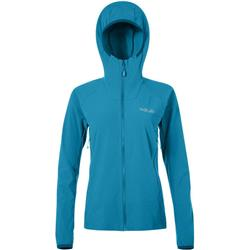 Rab Borealis Jacket - Womens-Amazon