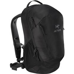 Arcteryx Mantis 26L Backpack-Black II