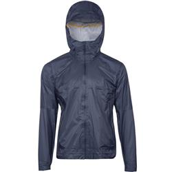 Rab Flashpoint 2 Jacket - Mens-Deep Ink