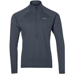 Rab Flux Pull-On - Mens-Beluga