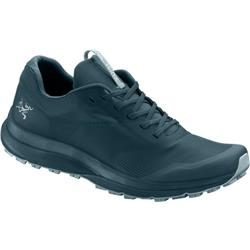 Norvan LD Shoe - Mens (Prior Season)