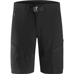 "Palisade Shorts, 10"" Inseam - Mens"