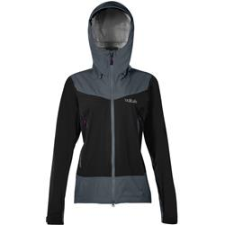 Rab Mantra Jacket - Womens-Beluga