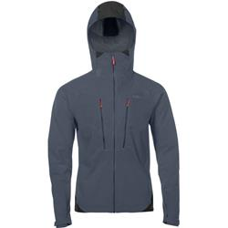 Rab New Torque Jacket - Mens-Beluga