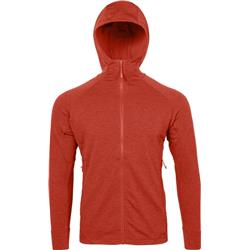 Rab Nexus Jacket - Mens-Dark Horizon