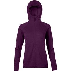 Rab Nexus Jacket - Womens-Berry