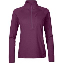 Rab Nexus Pull-On - Womens-Berry