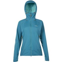 Rab Vapour-Rise Jacket - Womens-Amazon