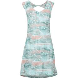Marmot Annabelle Dress - Womens-Double Mint Softwater