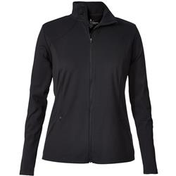 Royal Robbins Jammer Knit Jacket - Womens-Jet Black
