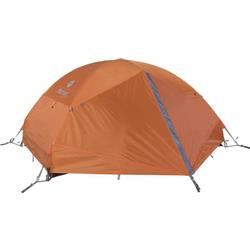 Fortress 2P, 2 Person, Outdoor Tent