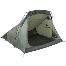 Marmot Mantis 3P Plus, 3 Person, Family Tent-Crocodile