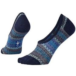 Beyond The Hive Hide and Seek No Show Socks - Womens