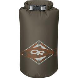 Outdoor Research Graphic Dry Sack 20L - King Topo-Fatigue