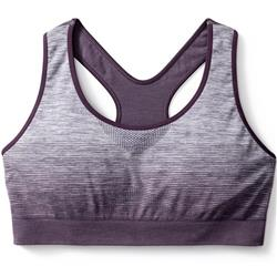 PhD Seamless Racerback Bra - Womens