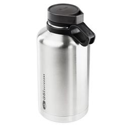 GSI Outdoors Craft Growler 64 fl oz - Stainless-Not Applicable