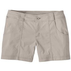 Outdoor Research Wadi Rum Shorts - Womens-Slate