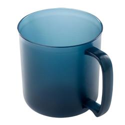 GSI Outdoors Infinity Mug - Blue-Not Applicable