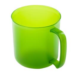 GSI Outdoors Infinity Mug - Green-Not Applicable