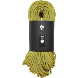 Black Diamond 9.4 Rope - 60m-Gold