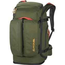 Dakine Builder Pack 40L-Jungle