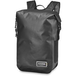 Dakine Cyclone Roll Top 32L-Cyclone Black