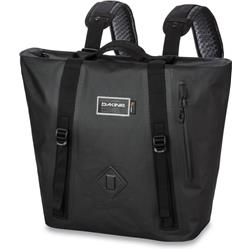 Dakine Cyclone Tote Pack 27L-Cyclone Black