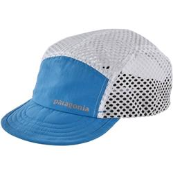 Patagonia Duckbill Cap-Port Blue