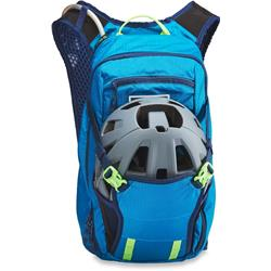Dakine Drafter 10L - Mens-Blue Rock