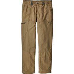 "Patagonia Guidewater II Pants, 32"" Inseam - Mens-Ash Tan"