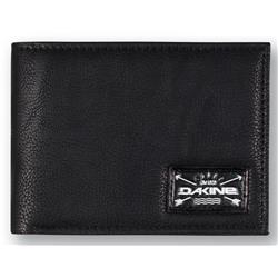 Dakine Riggs Wallet-Black