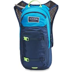 Dakine Session 8L-Blue Rock