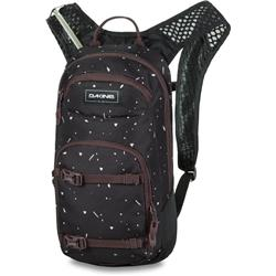 Dakine Session 8L With Reservoir - Womens-Thunderdot