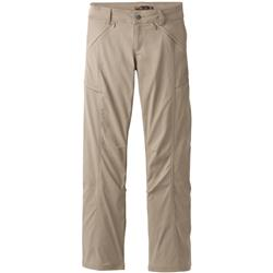 "Hallena Pants, 32"" Inseam - Womens"