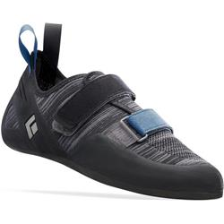 Black Diamond Momentum - Mens-Ash