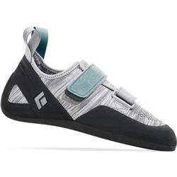 Black Diamond Momentum - Womens-Aluminum