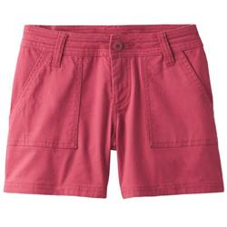 "Tess Shorts, 3"" Inseam - Womens"