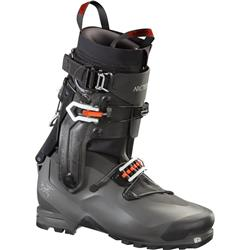 Arcteryx Procline Support Boot - Mens-Graphite