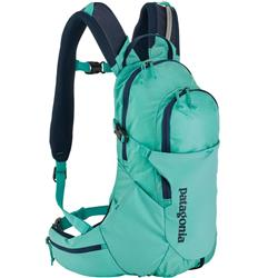 Patagonia Nine Trails Pack 14L - Womens-Strait Blue