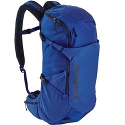 Patagonia Nine Trails Pack 28L - Mens-Viking Blue