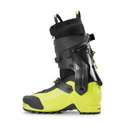 Arcteryx Procline Support Boot - Womens-Euphoria