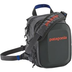 Patagonia Stealth Chest Pack-Forge Grey