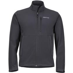 Marmot Estes II Jacket - Mens-Black